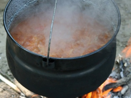 cauldron-stew