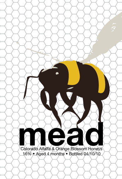 mead1-01