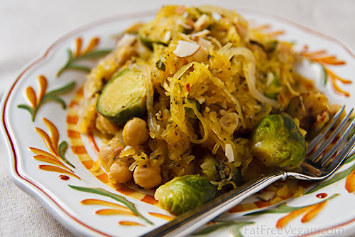spag-squash-brussels-sprouts1
