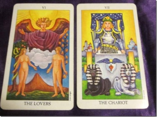 lovers-chariot-tarot-meaning_thumb