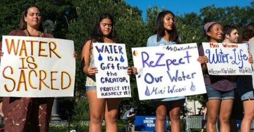 water_sacred_dakota_access_1.jpg