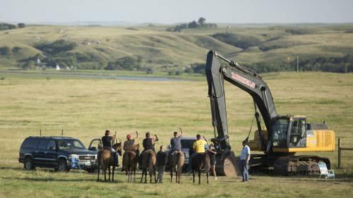standing-rock-bulldozer