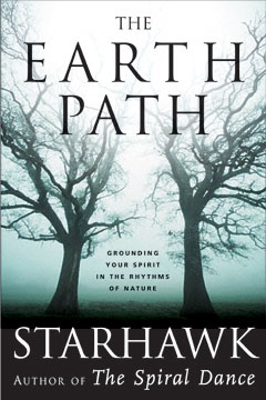 Earth_Path